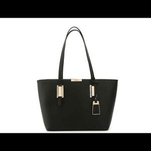 Afadollaa tote from Aldo ‼️ NWT